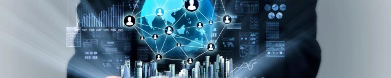 Recruiter-On-Demand Services