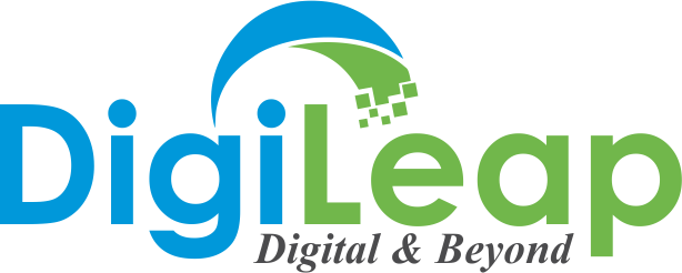 DigiLeap Technologies