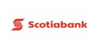 scotiobank