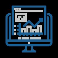 digileap-financial-reporting