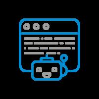 rpa-bot-framework