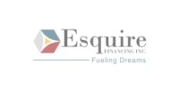 esquire-financing